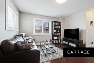 Photo 49: 1936 27 Street SW in Calgary: Killarney/Glengarry Detached for sale : MLS®# A1106736