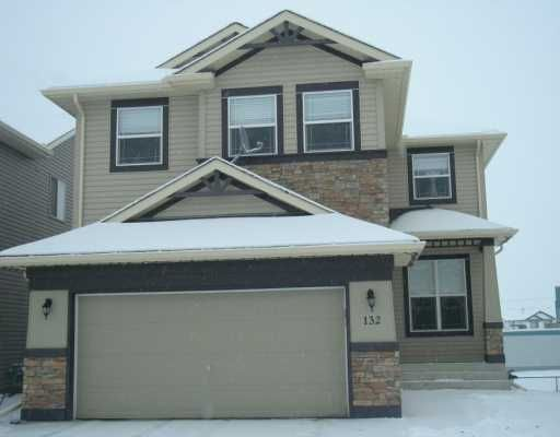 FEATURED LISTING:  CHESTERMERE