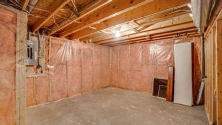 Photo 31: 22 3520 60 Street NW in Edmonton: Zone 29 Townhouse for sale : MLS®# E4249028