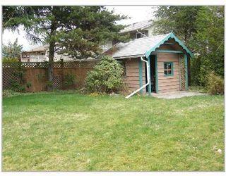 Photo 8: 1135 JUDD Road: Brackendale House for sale (Squamish)  : MLS®# V697869