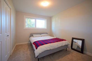 Photo 10: 681 Maplewood Crescent in Portage la Prairie: House for sale : MLS®# 202122121