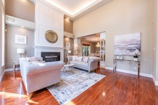 Photo 5: 7551 REEDER Road in Richmond: Broadmoor House for sale : MLS®# R2612972