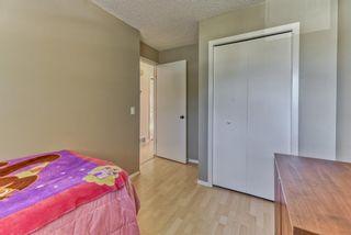 Photo 10: 19 Falshire Close NE in Calgary: Falconridge Detached for sale : MLS®# A1121159