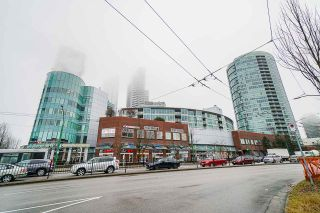 """Photo 30: 626 6028 WILLINGDON Avenue in Burnaby: Metrotown Condo for sale in """"Residences at the Crystal"""" (Burnaby South)  : MLS®# R2567898"""