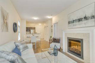 Photo 19: 101 6611 ECKERSLEY Road in Richmond: Brighouse Condo for sale : MLS®# R2510592