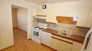 Photo 8: 1 Kayhans Drive in Winnipeg: North Kildonan Residential for sale (North East Winnipeg)  : MLS®# 1204916