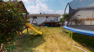 Photo 26: 9711 91 Street in Fort St. John: Fort St. John - City SE House for sale (Fort St. John (Zone 60))  : MLS®# R2603752