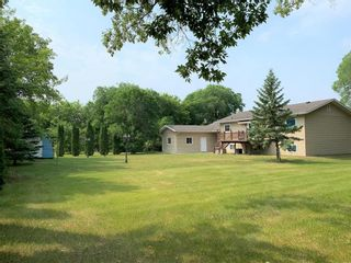 Photo 32: 550 2nd Street South in Ste Rose Du Lac: R31 Residential for sale (R31 - Parkland)  : MLS®# 202118455