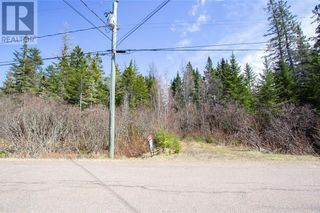 Photo 1: Lot 04-1 Ogden Mill in Sackville: Vacant Land for sale : MLS®# M120826