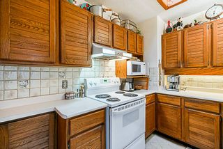 Photo 9: 3737 SOUTHWOOD Street in Burnaby: Suncrest House for sale (Burnaby South)  : MLS®# R2368984