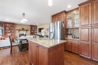 Photo 15: 2610 Lake Avenue: Cold Lake House for sale : MLS®# E4230622