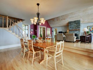 Photo 11: 10529 West Coast Rd in Sooke: Sk French Beach House for sale : MLS®# 834750