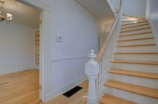 Photo 15: 1581 Vernon Street in Halifax: 2-Halifax South Residential for sale (Halifax-Dartmouth)  : MLS®# 202003424