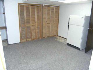 Photo 9: 21920 124th Avenue in MAPLE RIDGE: West Central Home for sale (Maple Ridge)  : MLS®# V1085951