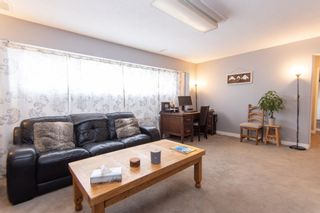 """Photo 21: 9748 117B Street in Surrey: Royal Heights House for sale in """"Royal Heights"""" (North Surrey)  : MLS®# R2603674"""