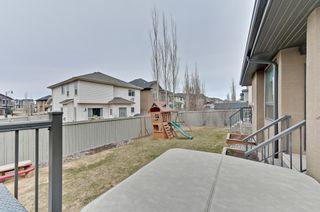 Photo 29: 6520 Mann Lane in Edmonton: MacTaggart House for sale : MLS®# E4153224