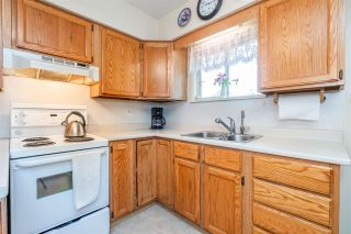 Photo 12: 1736 E 28TH Avenue in Vancouver: Victoria VE House for sale (Vancouver East)  : MLS®# R2468867
