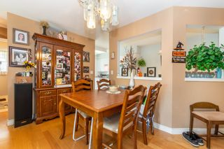 """Photo 10: 106 7685 AMBER Drive in Sardis: Sardis West Vedder Rd Condo for sale in """"The Sapphire"""" : MLS®# R2601700"""
