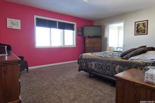 Photo 30: 13 Lake Address in Wakaw Lake: Residential for sale : MLS®# SK845908