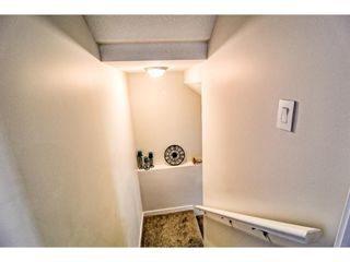 Photo 33: 6631 57 Street: Olds Detached for sale : MLS®# A1115750