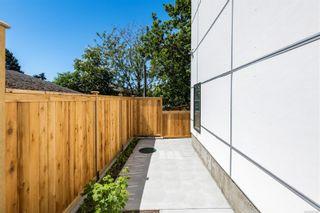 Photo 36: 1409 Tovido Lane in : Vi Mayfair House for sale (Victoria)  : MLS®# 879457