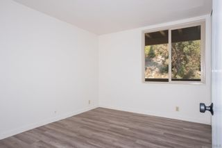 Photo 21: SAN DIEGO Condo for sale : 2 bedrooms : 4845 Collwood Blvd #A