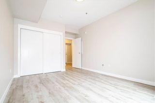 Photo 13: 103 70 Philip Lee Drive in Winnipeg: Crocus Meadows Condominium for sale (3K)  : MLS®# 202121658