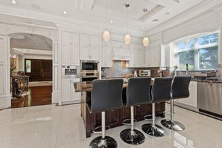 Photo 9: 6487 MCCLEERY Street in Vancouver: Kerrisdale House for sale (Vancouver West)  : MLS®# R2623775