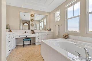Photo 23: LA COSTA House for sale : 5 bedrooms : 1446 Ranch Road in Encinitas