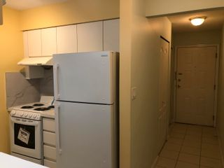 """Photo 9: 706 3489 ASCOT Place in Vancouver: Collingwood VE Condo for sale in """"Regent Court"""" (Vancouver East)  : MLS®# R2624007"""