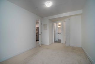"""Photo 13: 307 738 E 29TH Avenue in Vancouver: Fraser VE Condo for sale in """"CENTURY"""" (Vancouver East)  : MLS®# R2482303"""