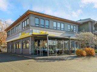 Photo 42: 102 331 E Burnside Rd in : Vi Burnside Condo for sale (Victoria)  : MLS®# 853671