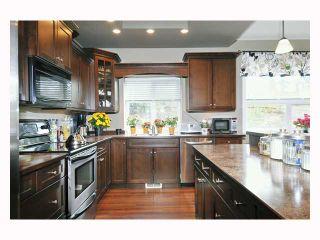 "Photo 4: 22922 VISTA RIDGE Drive in Maple Ridge: Silver Valley House for sale in ""SILVER RIDGE"" : MLS®# V819096"