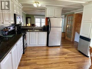 Photo 6: 261 Route 172 in St. George: House for sale : MLS®# NB063523