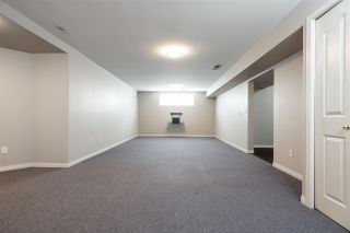 Photo 18: 20536 46A Avenue in Langley: Langley City House for sale : MLS®# R2585005