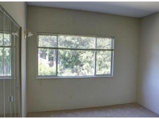 Photo 13: 12789 20 Avenue in Surrey: Crescent Bch Ocean Pk. 1/2 Duplex for sale (South Surrey White Rock)  : MLS®# F1318161