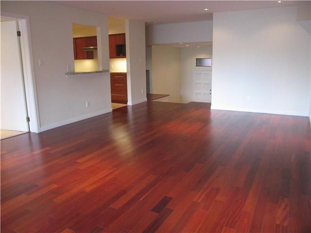 Main Photo: # 205 444 W 49TH AV in Vancouver: South Cambie Condo for sale (Vancouver West)  : MLS®# V1028974