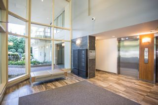 """Photo 34: 1404 738 FARROW Street in Coquitlam: Coquitlam West Condo for sale in """"THE VICTORIA"""" : MLS®# R2478264"""