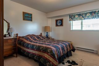 Photo 8: 303 738 Island Hwy in : CR Campbell River North Condo for sale (Campbell River)  : MLS®# 873187