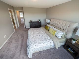 Photo 18: 2619 200 Street in Edmonton: Zone 57 House for sale : MLS®# E4252243