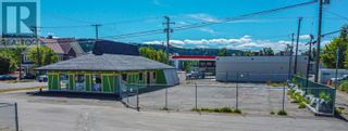 Photo 17: 1933 QUEENSWAY in PG City Central (Zone 72): Retail for sale : MLS®# C8038942