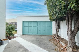 Photo 19: CITY HEIGHTS House for sale : 3 bedrooms : 4392 Marlborough in San Diego