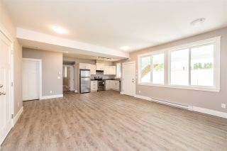 Photo 14: 1031 PALMDALE STREET in Coquitlam: Ranch Park House for sale : MLS®# R2194050