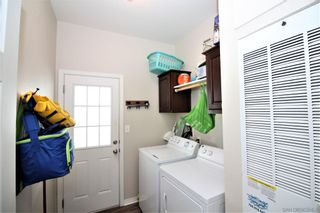Photo 31: CARLSBAD WEST Manufactured Home for sale : 3 bedrooms : 7118 San Bartolo #3 in Carlsbad