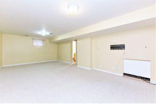 Photo 31: 230 HYNDMAN Crescent in Edmonton: Zone 35 House for sale : MLS®# E4264203