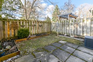 Photo 31: 52 3031 glencrest Road in Burlington: House for sale : MLS®# H4049644