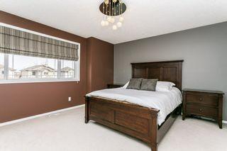 Photo 16: 6101 49 Avenue: Beaumont House for sale : MLS®# E4237414