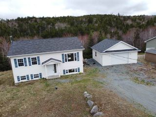 Photo 21: 1536 Myra Road in Porters Lake: 31-Lawrencetown, Lake Echo, Porters Lake Residential for sale (Halifax-Dartmouth)  : MLS®# 202111472