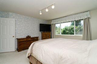 "Photo 30: 11648 HYLAND Drive in Delta: Sunshine Hills Woods House for sale in ""SUNSHINE HILLS"" (N. Delta)  : MLS®# F1417122"