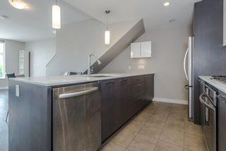 Photo 10: 5010 5511 HOLLYBRIDGE Way in Richmond: Brighouse Condo for sale : MLS®# R2118055